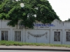 tongaat-maidstone-centre-old-shops-entrance-to-tongaat-mill-s29-32-966-e-31-08-105-elev-25m-8