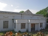 tongaat-maidstone-centre-old-shops-entrance-to-tongaat-mill-s29-32-966-e-31-08-105-elev-25m-9