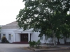 tongaat-maidstone-golf-club-s-29-32-667-e-31-07-957-elev-44m-5