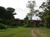 tongaat-old-rail-bridge-10-tesco-drive-s-29-33-995-e-31-07-019-elev-23m