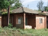 tongaat-old-red-brick-house