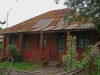 tongaat-red-brick-old-house-5-park-road-s29-34-664-e-31-06-664-elev-60m-2
