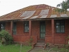 tongaat-red-brick-old-house-5-park-road-s29-34-664-e-31-06-664-elev-60m-3
