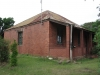 tongaat-red-brick-old-house-5-park-road-s29-34-664-e-31-06-664-elev-60m-4