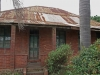 tongaat-red-brick-old-house-5-park-road-s29-34-664-e-31-06-664-elev-60m-6