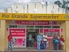 tongaat-rio-grande-supermarket-s-29-34-359-e-31-06-890