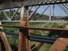 tongaat-river-old-rail-bridge-1-walter-redd-rd-s29-33-316-e-31-07-790-elev-17m-1