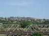 tongaat-river-old-rail-bridge-1-walter-redd-rd-s29-33-316-e-31-07-790-elev-17m-2