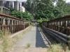 tongaat-river-old-rail-bridge-1-walter-redd-rd-s29-33-316-e-31-07-790-elev-17m-4