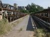 tongaat-river-old-rail-bridge-1-walter-redd-rd-s29-33-316-e-31-07-790-elev-17m-6