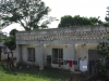 tongaat-riverside-gabled-houses-viewed-from-s29-34-067-e-31-07-430-elev-23m-2