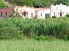 tongaat-riverside-gabled-houses-viewed-from-s29-34-067-e-31-07-430-elev-23m-3