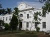 tongaat-secondary-school-1-gravez-rd-s29-34-056-e-31-07-4