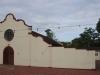 tongaat-shree-mariamen-temple-4-temple-drive-brake-village-s-29-34-528-e-31-07-260-elev-27m-2