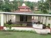 tongaat-shree-mariamen-temple-4-temple-drive-brake-village-s-29-34-528-e-31-07-260-elev-27m-3