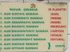 tongaat-shree-mariamen-temple-4-temple-drive-brake-village-s-29-34-528-e-31-07-260-elev-27m-4