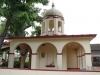 tongaat-shree-mariamen-temple-4-temple-drive-brake-village-s-29-34-528-e-31-07-260-elev-27m-8