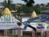 tongaat-shree-veeraboga-emperumal-temple-s-29-33-797-e-31-07-307-elev-53m-2