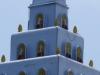 tongaat-south-vishnu-temple-12-marigold-place-s-29-34-800-e-31-05-963-elev-85m-1