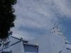 tongaat-south-vishnu-temple-12-marigold-place-s-29-34-800-e-31-05-963-elev-85m-3