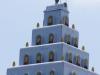 tongaat-south-vishnu-temple-12-marigold-place-s-29-34-800-e-31-05-963-elev-85m-4