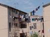 tongaat-washing-on-line