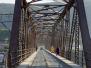 Tugela Ferry - Keats Drift - Msinga