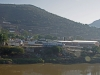 tugela-ferry-bridge-s28-45-113-e30-26-561-elev-546m-10