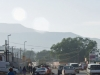 tugela-ferry-streets-s-28-45-113-e-30-28-561-elev-546m-3