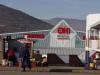 tugela-ferry-streets-s-28-45-113-e-30-28-561-elev-546m-8