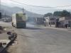 tugela-ferry-streets-s-28-45-113-e-30-28-561-elev-546m-9