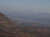 tugela-ferry-views-s28-48-179-e30-28-310-elev-1040m-5