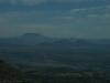 tugela-keats-drift-views-1
