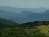 tugela-keats-drift-views-2