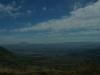 tugela-keats-drift-views-3