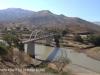 Jameson Drift -  Bridge & Tugela River - 28.46.744 S 30.54.144 E (1)