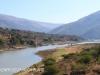Jameson Drift -  Bridge & Tugela River - 28.46.744 S 30.54.144 E (10)