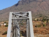 Jameson Drift -  Bridge & Tugela River - 28.46.744 S 30.54.144 E (11)
