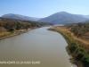 Jameson Drift -  Bridge & Tugela River - 28.46.744 S 30.54.144 E (12)