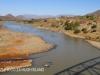 Jameson Drift -  Bridge & Tugela River - 28.46.744 S 30.54.144 E (13)