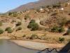 Jameson Drift -  Bridge & Tugela River - 28.46.744 S 30.54.144 E (14)