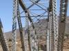 Jameson Drift -  Bridge & Tugela River - 28.46.744 S 30.54.144 E (15)