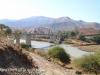 Jameson Drift -  Bridge & Tugela River - 28.46.744 S 30.54.144 E (16)