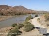 Jameson Drift -  Bridge & Tugela River - 28.46.744 S 30.54.144 E (2)