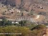 Jameson Drift -  Bridge & Tugela River - 28.46.744 S 30.54.144 E (4)