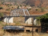 Jameson Drift -  Bridge & Tugela River - 28.46.744 S 30.54.144 E (5)