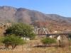 Jameson Drift -  Bridge & Tugela River - 28.46.744 S 30.54.144 E (6)