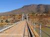 Jameson Drift -  Bridge & Tugela River - 28.46.744 S 30.54.144 E (8)
