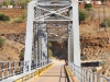 Jameson Drift -  Bridge & Tugela River - 28.46.744 S 30.54.144 E (9)