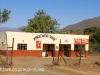 Jameson Drift - Ntokozweni Store - 28.46.626 S 30.54.268 E